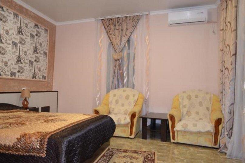 """Гостевой дом """"Николь"""", улица Спендиарова, 18 на 8 комнат - Фотография 39"""