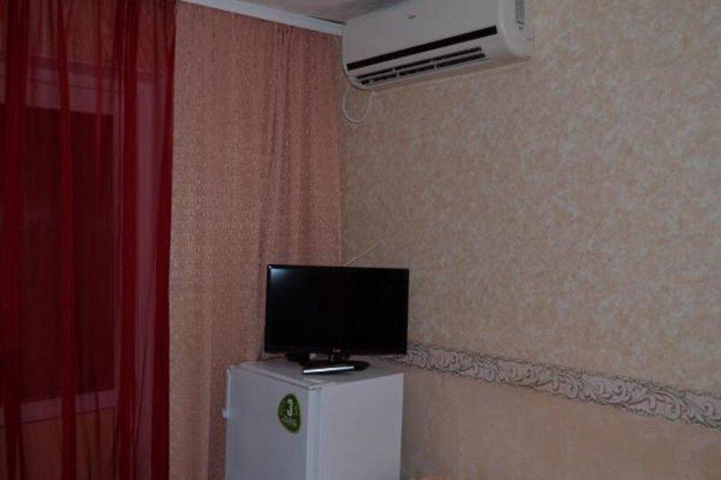 """Гостевой дом """"Николь"""", улица Спендиарова, 18 на 8 комнат - Фотография 40"""