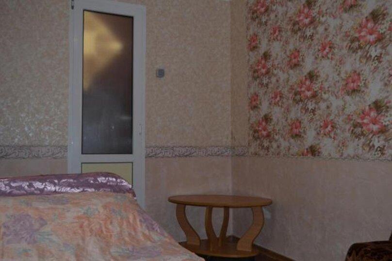 """Гостевой дом """"Николь"""", улица Спендиарова, 18 на 8 комнат - Фотография 41"""