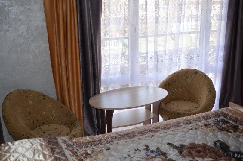 """Гостевой дом """"Николь"""", улица Спендиарова, 18 на 8 комнат - Фотография 46"""