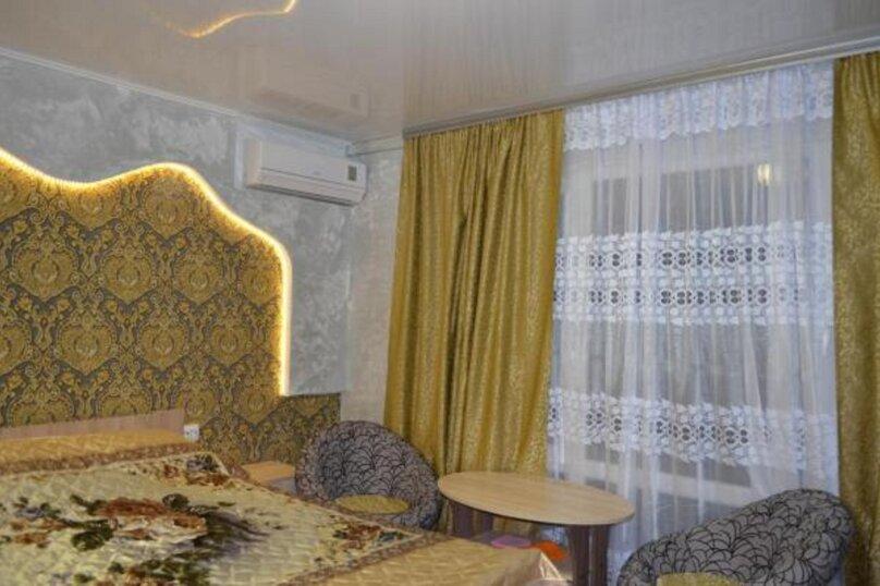 """Гостевой дом """"Николь"""", улица Спендиарова, 18 на 8 комнат - Фотография 48"""