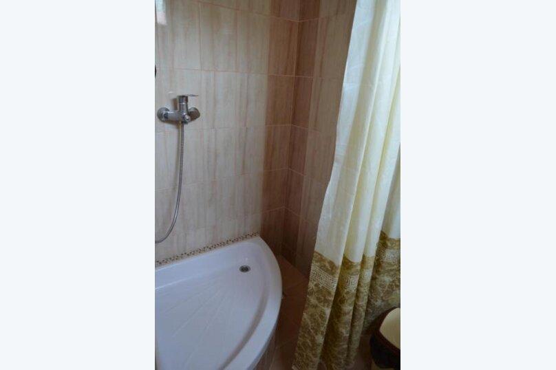 """Гостевой дом """"Николь"""", улица Спендиарова, 18 на 8 комнат - Фотография 49"""