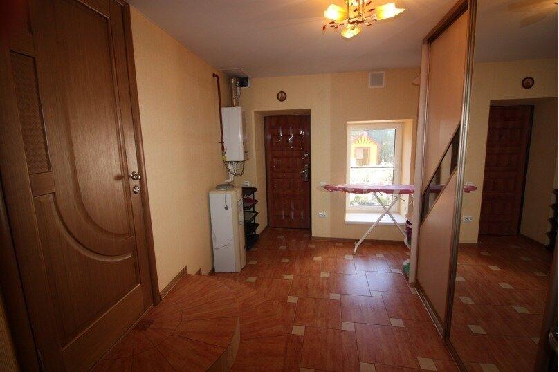 Дом из трех комнат., улица Шевченко, 7, Ейск - Фотография 2