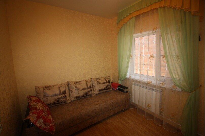 Дом из трех комнат., улица Шевченко, 7, Ейск - Фотография 8