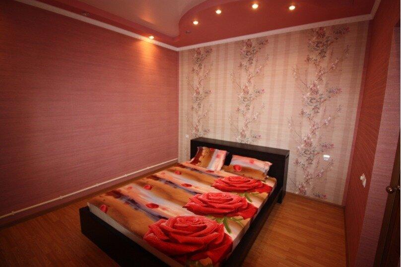 Дом из трех комнат., улица Шевченко, 7, Ейск - Фотография 10