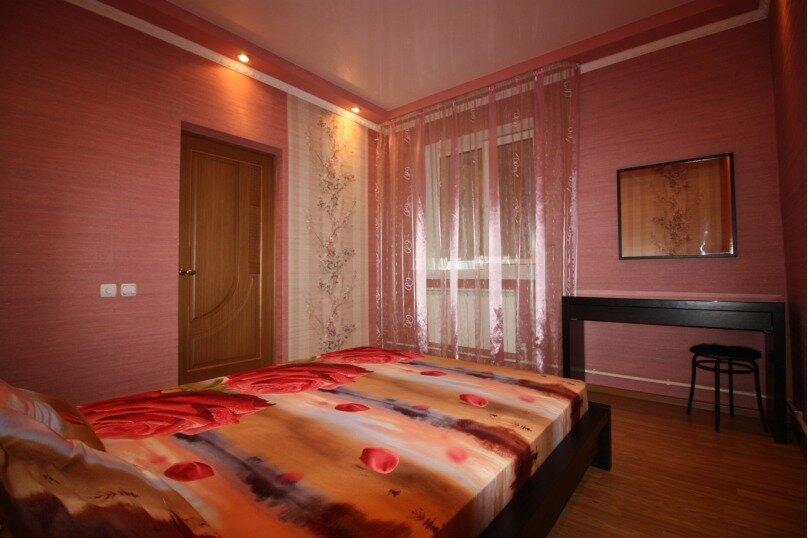 Дом из трех комнат., улица Шевченко, 7, Ейск - Фотография 12