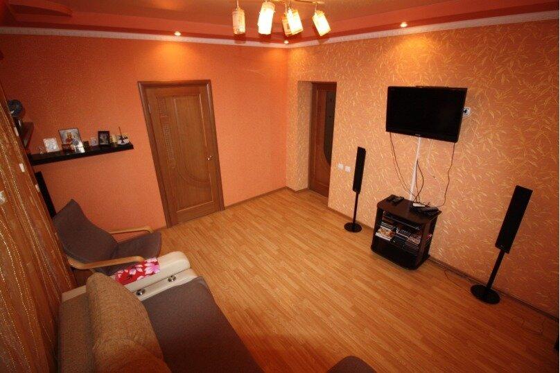 Дом из трех комнат., улица Шевченко, 7, Ейск - Фотография 15