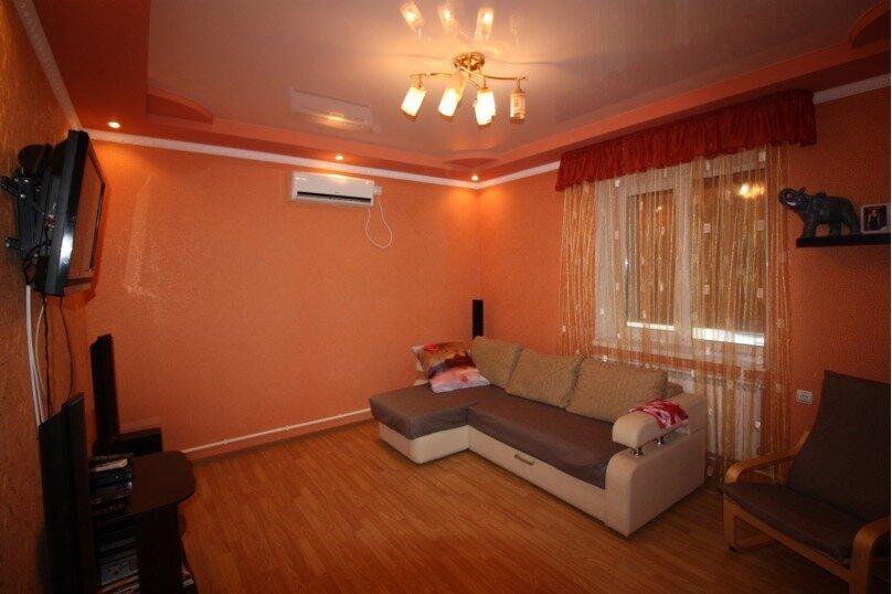 Дом из трех комнат., улица Шевченко, 7, Ейск - Фотография 18