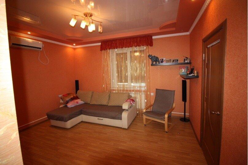 Дом из трех комнат., улица Шевченко, 7, Ейск - Фотография 19