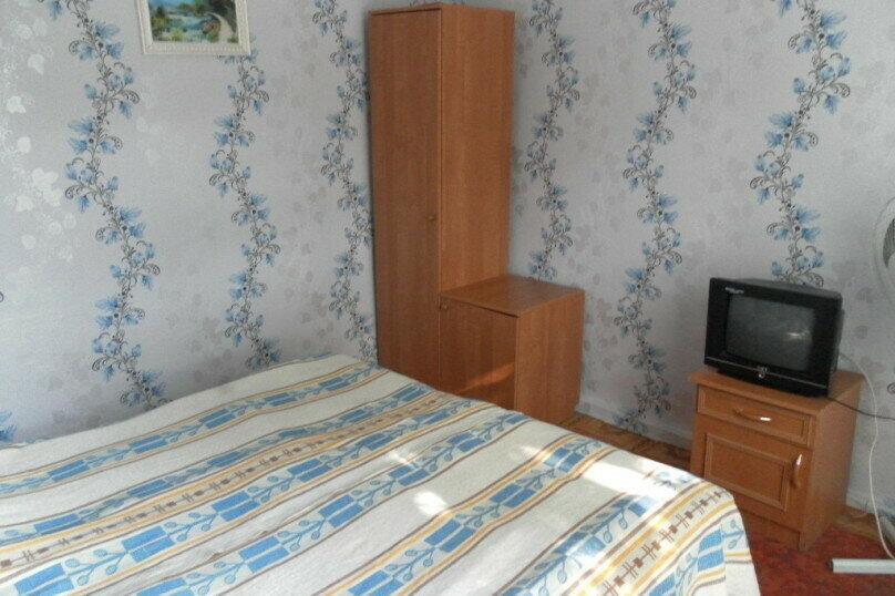 """Гостиница """"На Спендиарова 63"""", улица Спендиарова, 63 на 8 комнат - Фотография 28"""