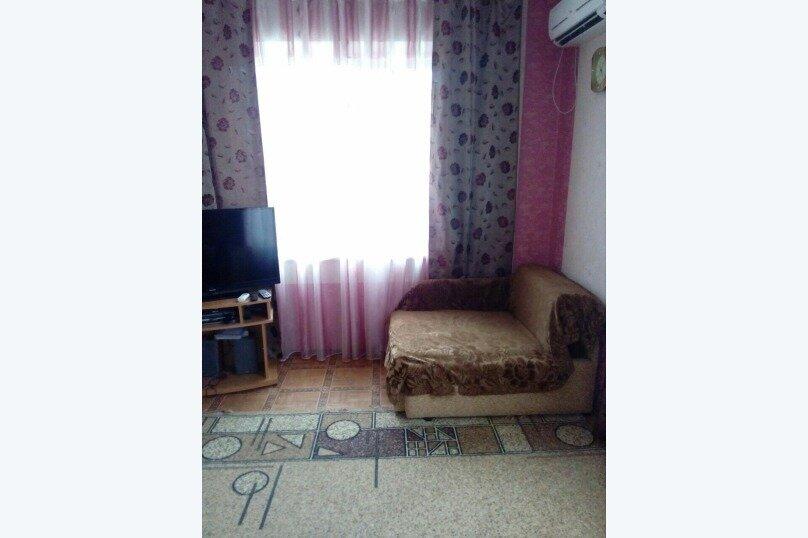 """Гостиница """"На Спендиарова 63"""", улица Спендиарова, 63 на 8 комнат - Фотография 29"""