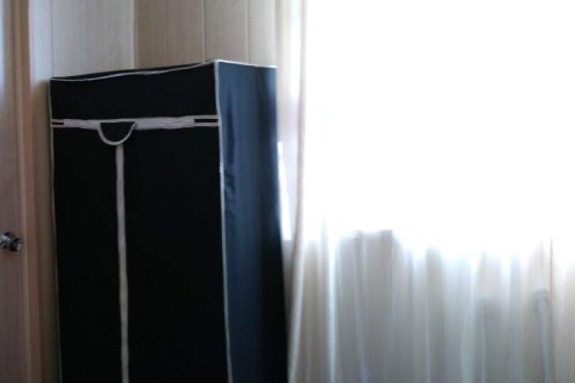 """Гостевой дом """"Маклер"""", Таманская, 106 на 6 комнат - Фотография 61"""