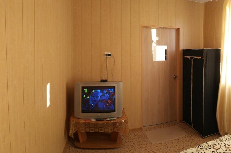 """Гостевой дом """"Маклер"""", Таманская, 106 на 6 комнат - Фотография 62"""