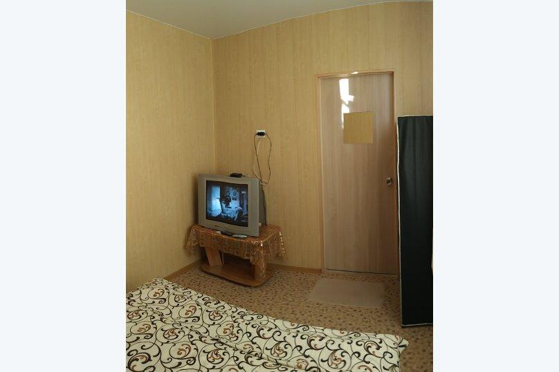 """Гостевой дом """"Маклер"""", Таманская, 106 на 6 комнат - Фотография 63"""