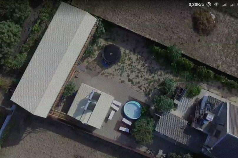 """Гостевой дом """"Маклер"""", Таманская, 106 на 6 комнат - Фотография 7"""