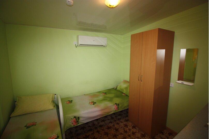 Частное домовладение, улица Шевченко, 7 на 7 комнат - Фотография 53