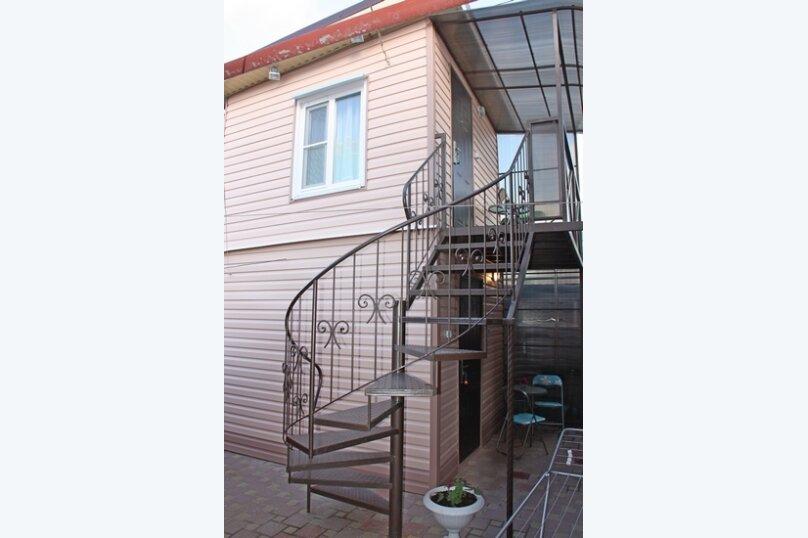 Частное домовладение, улица Шевченко, 7 на 7 комнат - Фотография 60