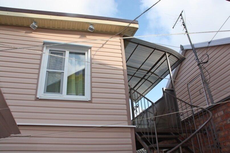 Частное домовладение, улица Шевченко, 7 на 7 комнат - Фотография 61