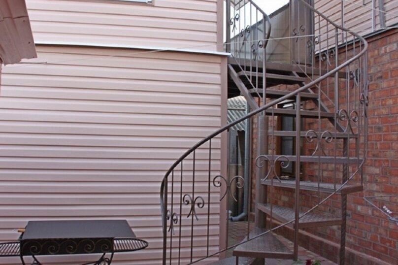 Частное домовладение, улица Шевченко, 7 на 7 комнат - Фотография 62