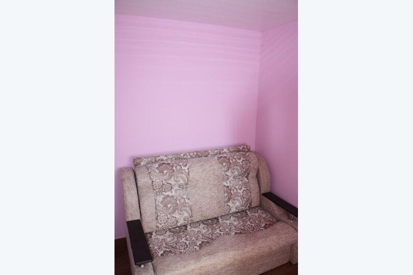Частное домовладение, улица Шевченко, 7 на 7 комнат - Фотография 39