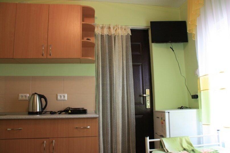 Частное домовладение, улица Шевченко, 7 на 7 комнат - Фотография 42