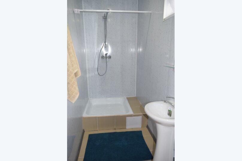 """Гостевой дом """"Мария"""", Таганрогская, 13 на 3 комнаты - Фотография 11"""