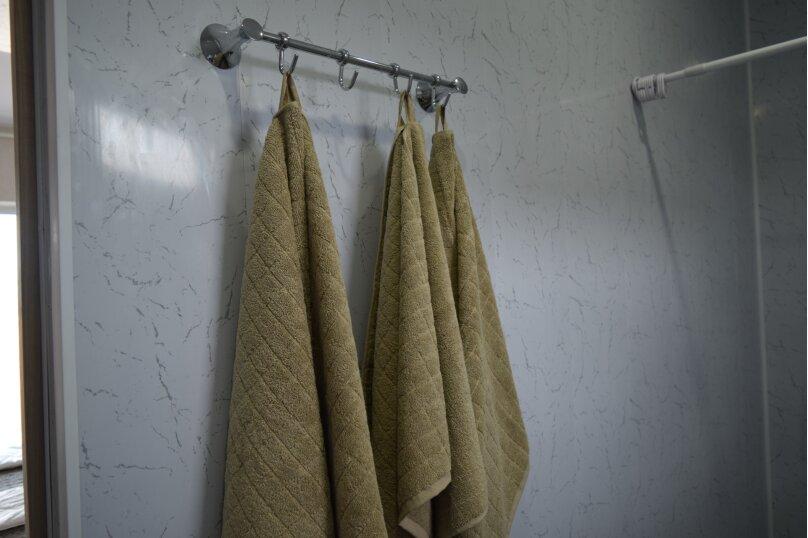 """Гостевой дом """"Мария"""", Таганрогская, 13 на 3 комнаты - Фотография 13"""