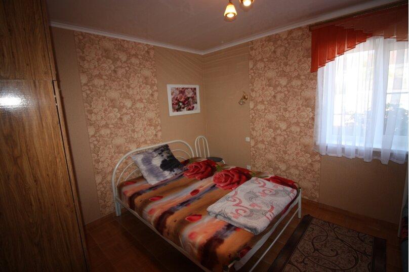 Частное домовладение, улица Шевченко, 7 на 7 комнат - Фотография 74