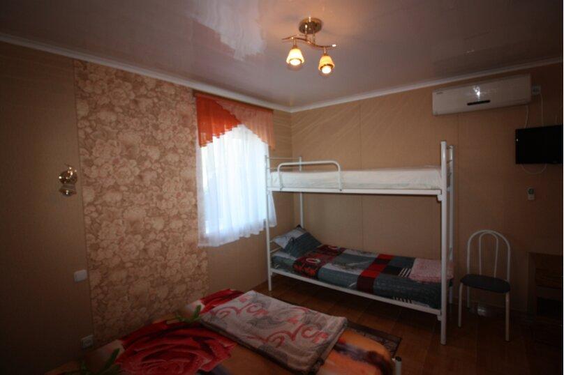 Частное домовладение, улица Шевченко, 7 на 7 комнат - Фотография 75