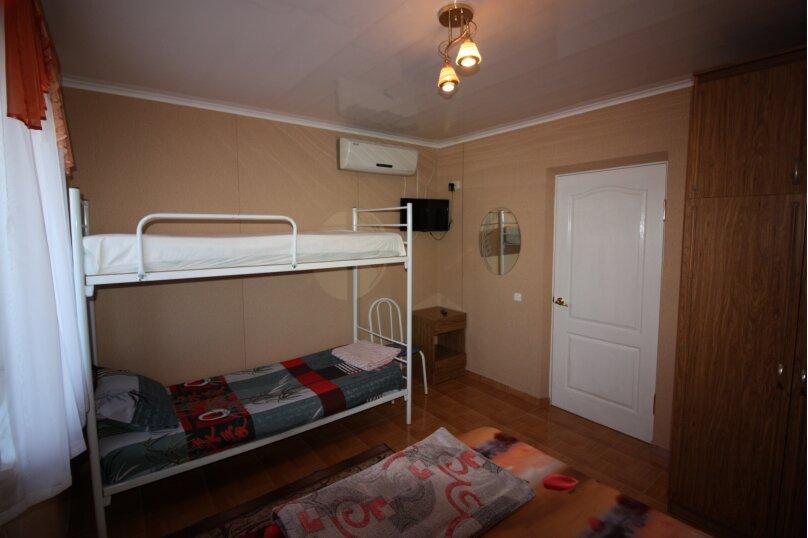 Частное домовладение, улица Шевченко, 7 на 7 комнат - Фотография 76