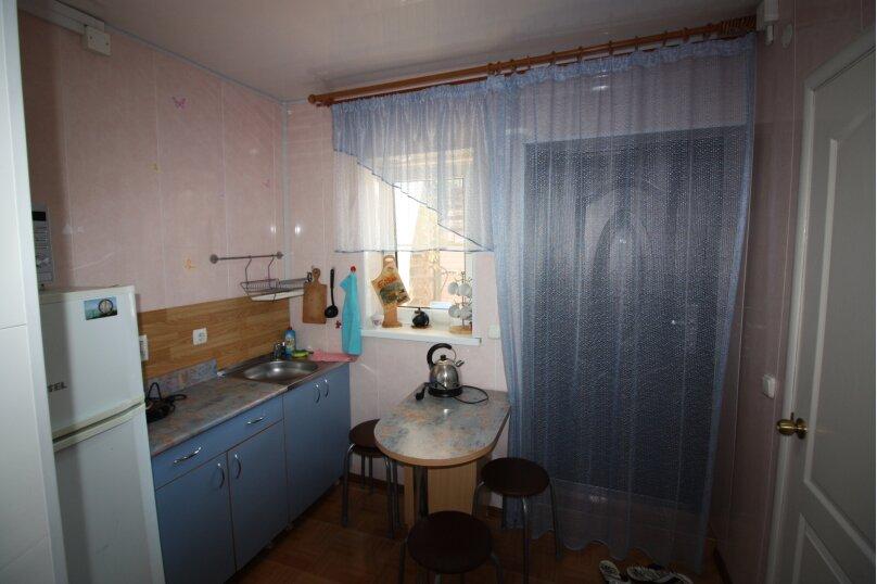 Частное домовладение, улица Шевченко, 7 на 7 комнат - Фотография 77