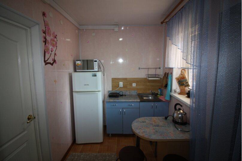 Частное домовладение, улица Шевченко, 7 на 7 комнат - Фотография 78