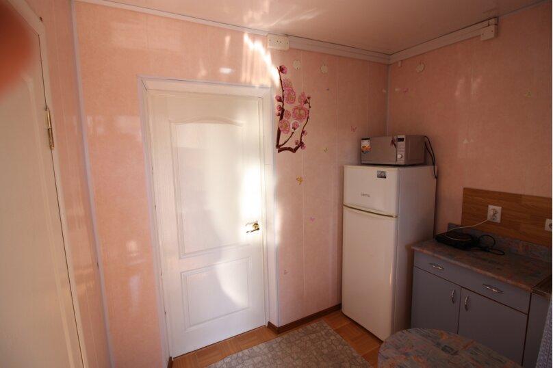 Частное домовладение, улица Шевченко, 7 на 7 комнат - Фотография 79