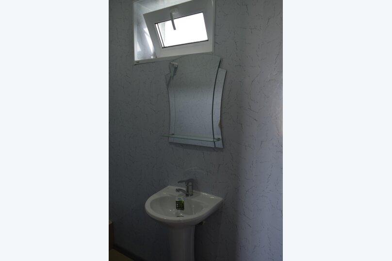 """Гостевой дом """"Мария"""", Таганрогская, 13 на 3 комнаты - Фотография 14"""