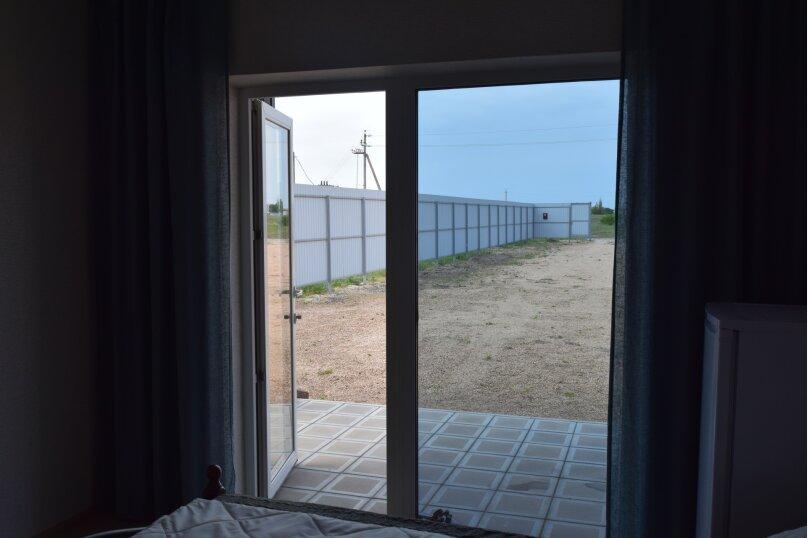 """Гостевой дом """"Мария"""", Таганрогская, 13 на 3 комнаты - Фотография 16"""