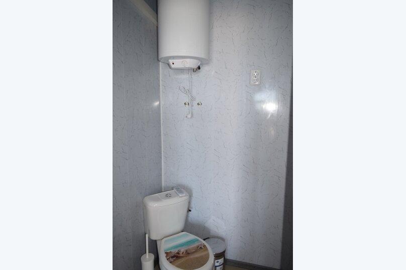 """Гостевой дом """"Мария"""", Таганрогская, 13 на 3 комнаты - Фотография 18"""