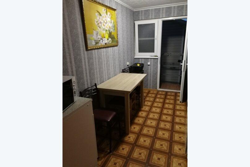 """гостевой дом  """"У Веры"""", Виноградный переулок, 16\2 на 10 комнат - Фотография 41"""