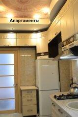 2-комн. квартира, 55 кв.м. на 5 человек, Революционная улица, Геленджик - Фотография 4