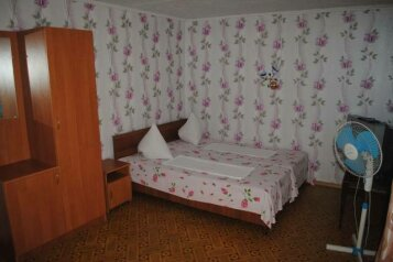 """Гостевой дом """"На Юбилейной 7"""", Юбилейная улица, 7 на 10 комнат - Фотография 1"""