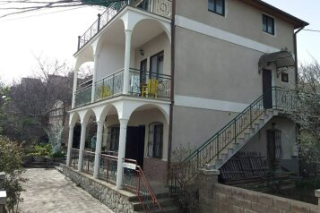 Гостевой дом, Шулейкина на 4 номера - Фотография 1