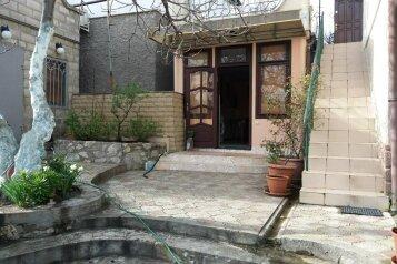Гостевой дом, Шулейкина на 4 номера - Фотография 3