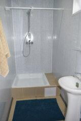 Мини гостиница, Таганрогская на 2 номера - Фотография 3