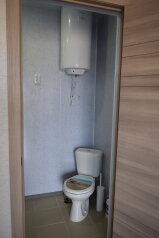 Мини гостиница, Таганрогская на 2 номера - Фотография 4