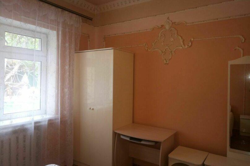 """Гостевой дом """"На Розы Люксембург 61"""", улица Розы Люксембург, 61 на 9 комнат - Фотография 4"""