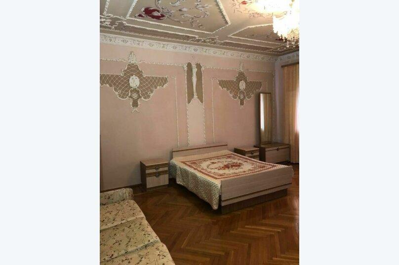 """Гостевой дом """"На Розы Люксембург 61"""", улица Розы Люксембург, 61 на 9 комнат - Фотография 15"""