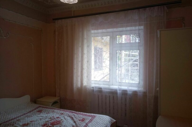 """Гостевой дом """"На Розы Люксембург 61"""", улица Розы Люксембург, 61 на 9 комнат - Фотография 19"""