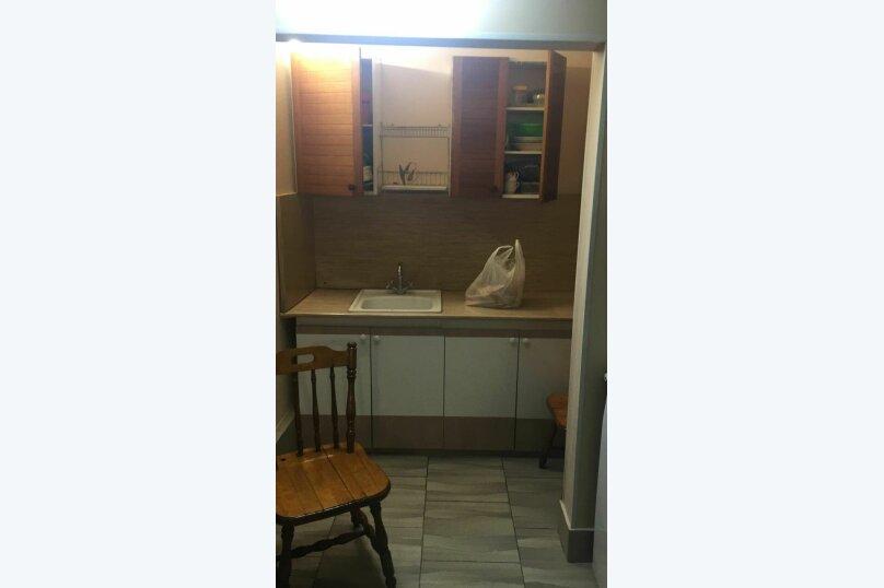 """Гостевой дом """"На Розы Люксембург 61"""", улица Розы Люксембург, 61 на 9 комнат - Фотография 24"""