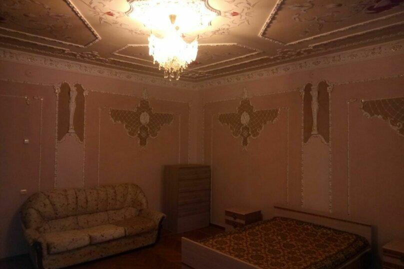 """Гостевой дом """"На Розы Люксембург 61"""", улица Розы Люксембург, 61 на 9 комнат - Фотография 29"""
