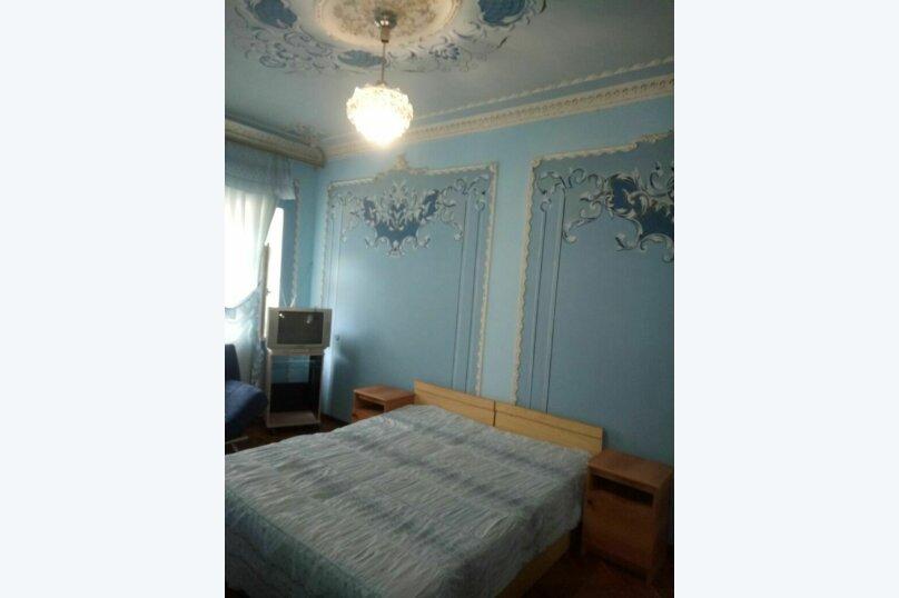 """Гостевой дом """"На Розы Люксембург 61"""", улица Розы Люксембург, 61 на 9 комнат - Фотография 31"""