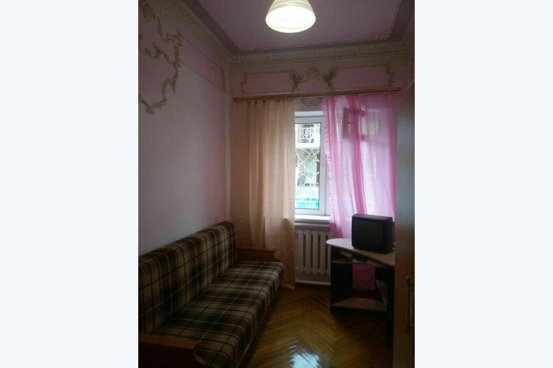 """Гостевой дом """"На Розы Люксембург 61"""", улица Розы Люксембург, 61 на 9 комнат - Фотография 32"""